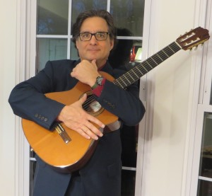 David Guitar Window3